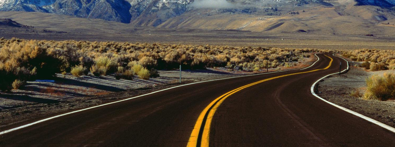 a-road-1500x560