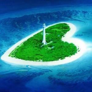 isla-corazon-10