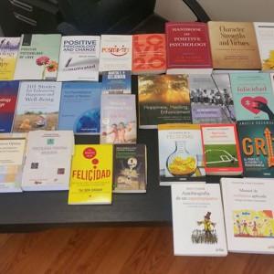 LibrosPsyPos
