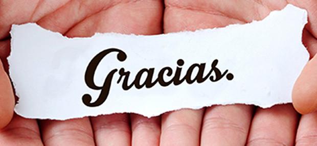gracias-0-1