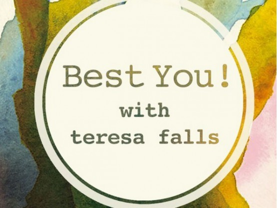 #Best You!